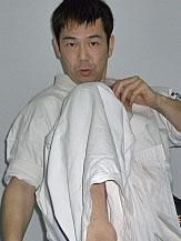 原田 茂生